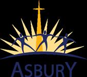 Asbury Church and CDC
