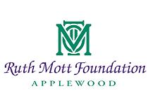 Ruth Mott Foundation